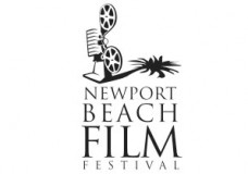 Newport Beach Film Festival – Filmmaker's Five with Paul C. Barranco