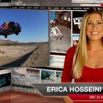 The Weekly Grind – Yahoo's Action Sports Wrap Show