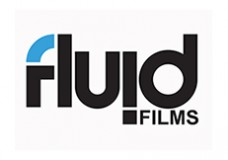 Partner with us as your Surf Video Production Company