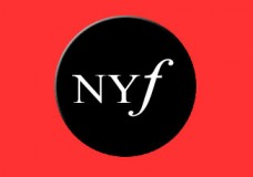 NEW YORK FESTIVALS INTERNATIONAL ADVERTISING AWARDS CHOOSES PAUL BARRANCO AS PART OF THEIR GRAND JURY