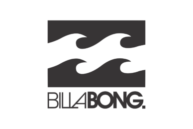 Billabong_WHT