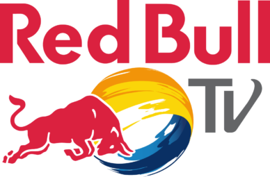 Red-Bull-TV-logo_WHITE